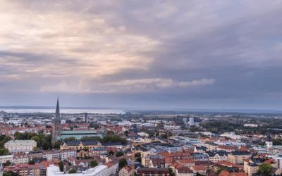 Färdplan Linköpings kommun